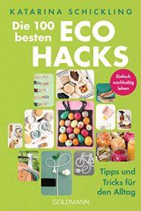 Eco-Hacks
