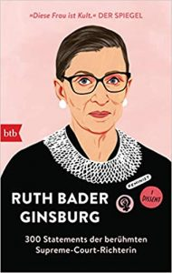 Ginsburg