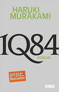 IQ 84