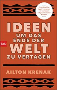 Ideen-Welt
