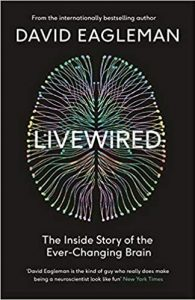 Lifewired
