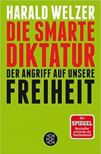 Welzer-Smarte-Diktatur