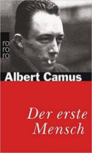 camus-mensch