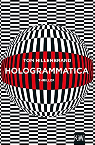 Hologrramm