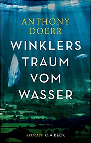 Winkler