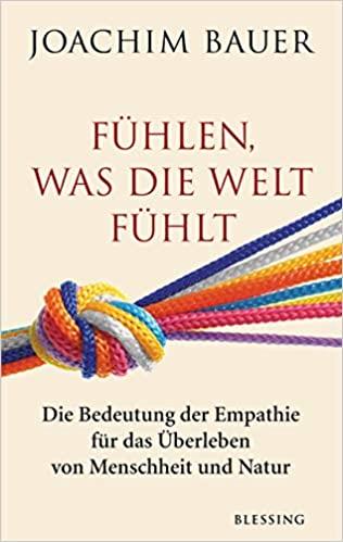 Fuehlen-Bauer