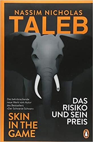 Taleb-Skin