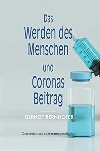 Bernhofer