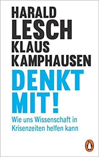 Lesch-Denkt