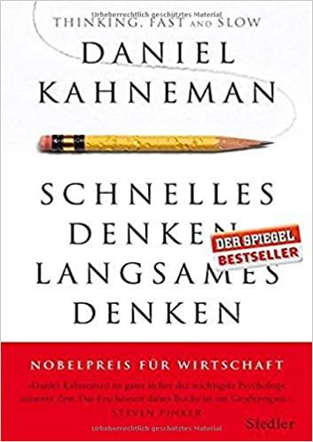 kahnemann-1